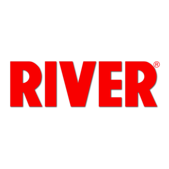 RIVER SYSTEMS srl