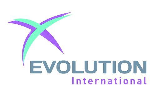 Image result for evolution international