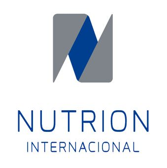 NUTRION Internacional S.L.U.