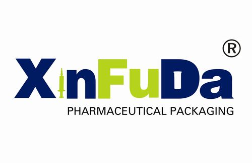 SJZ Xinfuda Medical Packaging Co., Ltd