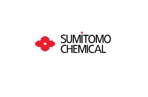 Sumitomo Chemical Asia Pte Ltd - VIV Online