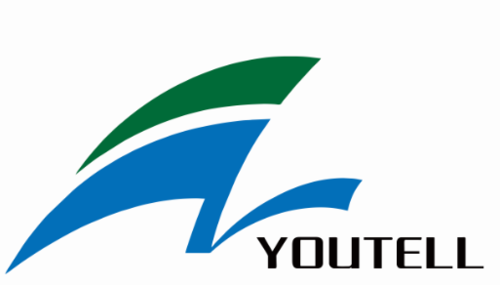 Hunan Youtell Biochemical Co., Ltd
