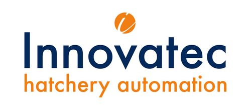 Innovatec Hatchery Automation