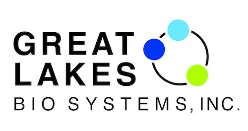 Great Lakes Bio Systems, Inc.