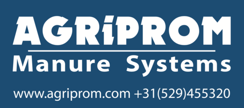 AGRiPROM - Cow Comfort & Manure Management Systems