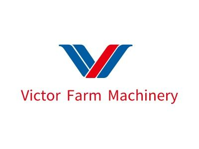 Victor Farm Machinery