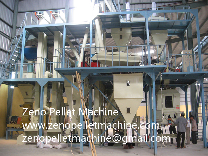 5t%20feed%20pellet%20production%20line%20photo_1617681118.jpg