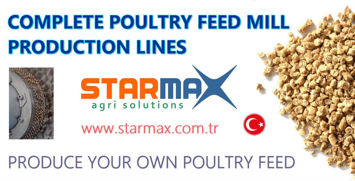 Complete-Poultry-Feed-Solutions-Eng_1548063536.jpg