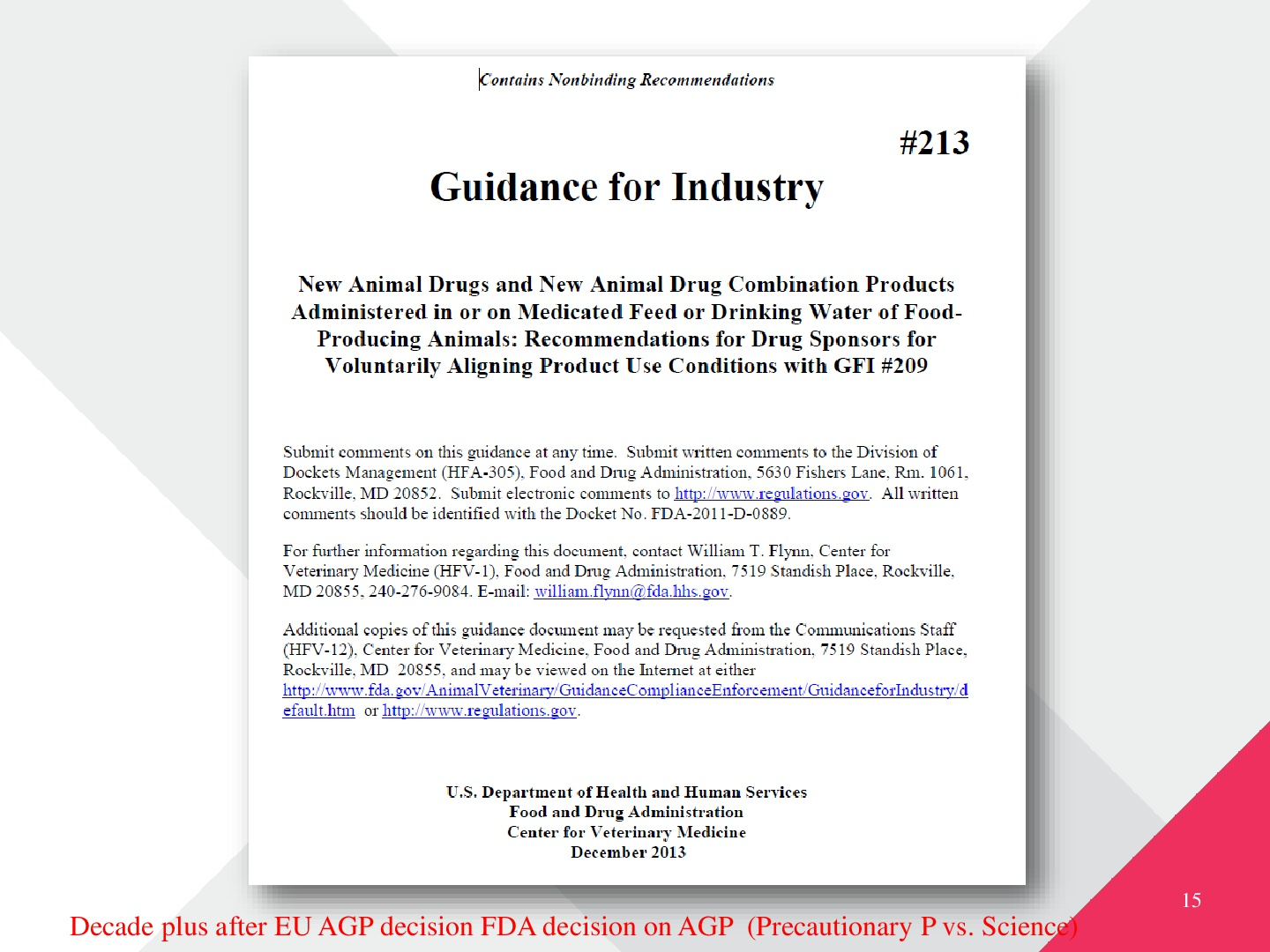 Global-overview-on-antibiotic-use-policy-in-veterinary-medicine-015_1512373864.jpg