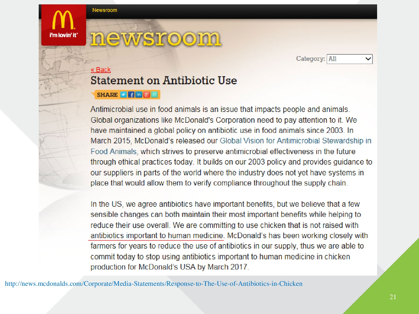 Global-overview-on-antibiotic-use-policy-in-veterinary-medicine-021_1512374222.jpg