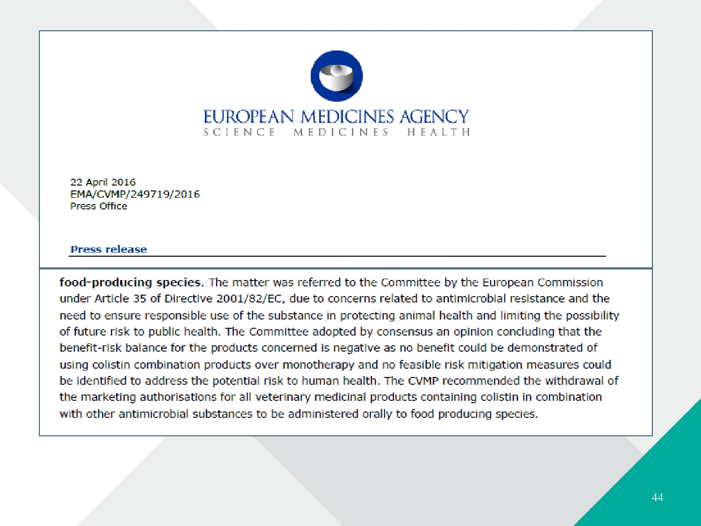Global-overview-on-antibiotic-use-policy-in-veterinary-medicine-044_1512553395.jpg
