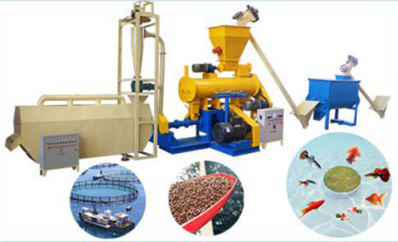 fish-feed-pellet-mill-2_1607417771.jpg