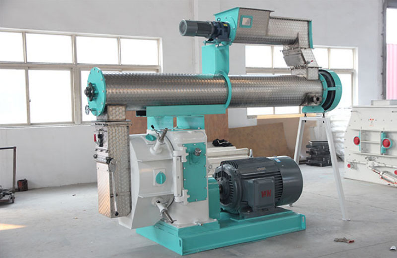 ring-die-feed-pellet-mill-1_1616659981.jpg